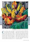 Magazine n°112