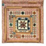 Meanderings of a Quilt Collector