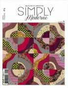Simply Moderne n°5