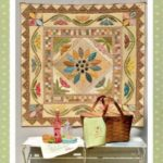 My Quilting Legacy