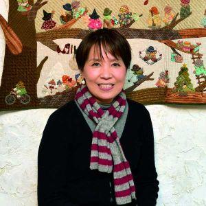 Reiko Kato