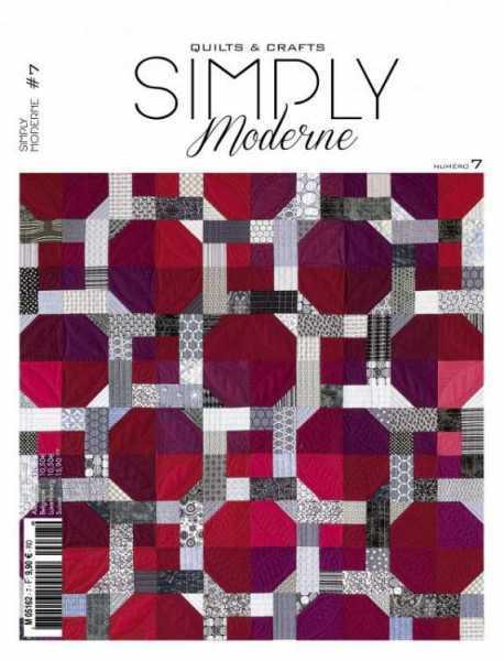 Simply Moderne 7