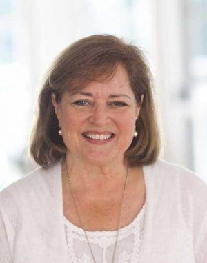 Bonnie Sullivan