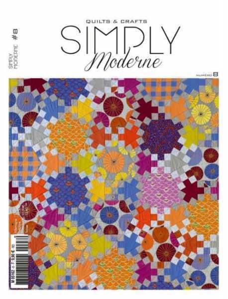 Simply Moderne 8