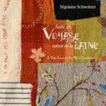 Suite-du-voyage-autour-de-la-laine_-Segolaine-Schweitzer