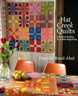 Hat Creek Quilts