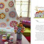 Quiltmania Magazine 119