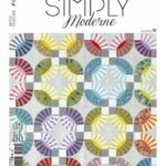 Simply Moderne 9