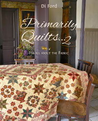 couverture primarily quilts 2