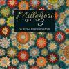 Millefiori Quilts 3