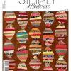 Simply Moderne n°10