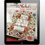 Feathering the nest e-book Brigitte Giblin