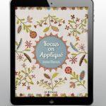 Focus_applique_Ebook