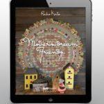 Mother_dream_E_book