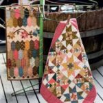 Vintage Quilts & Friendship de Louise Lott et Lisa Kerr