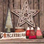 Gingerbread-WendyHembree