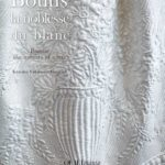 KN-boutis_cover_1000