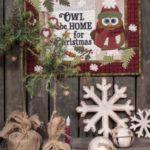 Owl-be-home-for-Christmas