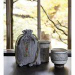 197-Shizuko-Pochette