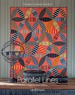 Lignes parallèles