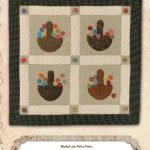 Small woolen baskets.indd