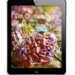 Meance_Feepirouette_Ebook