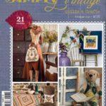couverture-Simply-vintage28