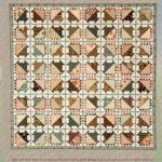 HOS_Pattern09_PrairieStitchesFR-ok.indd