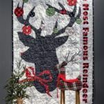 03-SM15-The most famous Reindeer-GB.indd