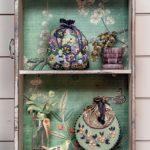06-21-La ruche Fleurie Sac Lune verte-Cecile.indd