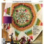 COUVERTURE 129.indd