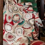 Whizz-bang-Rachaeldaisy-quilts-modern-livre-patchwork-moderne-gee-whizz