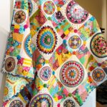 Whizz-bang-Rachaeldaisy-quilts-modern-livre-patchwork-moderne-merry-whizz