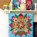 Whizz-bang-Rachaeldaisy-quilts-modern-livre-patchwork-moderne-sunny-day-daisy-town