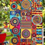 Whizz-bang-Rachaeldaisy-quilts-modern-livre-patchwork-moderne-zap-zing-zowie