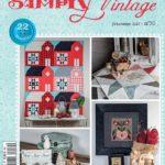 couverture-francais-simply-vintage-30