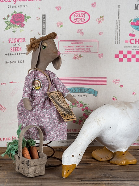 miss-potter-lapine-rabbit-simply-vintage-30