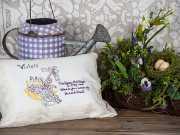 vintage-violets-simply-vintage-30