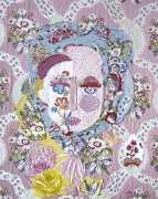 Katherine-Roumanoff-Les-fleuris-tableau