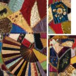 livre-collection-broin-quilts-crazy-quilts-details