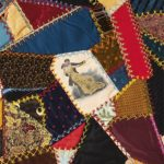 livre-collection-broin-quilts-crazyquilt-tissu