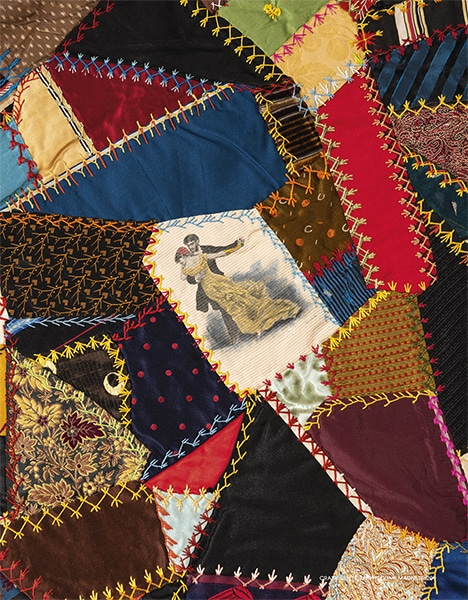 coffee-table-book-broin-quilts-crazyquilt-fabric