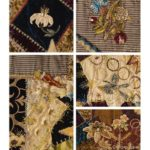 livre-collection-broin-quilts-crazyquilts-detail