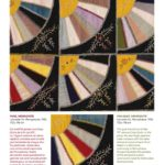 livre-collection-broin-quilts-evantail-fans-mennonite-details