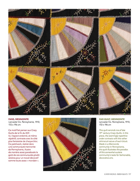 coffee-table-book-broin-quilts-fans-mennonite-details