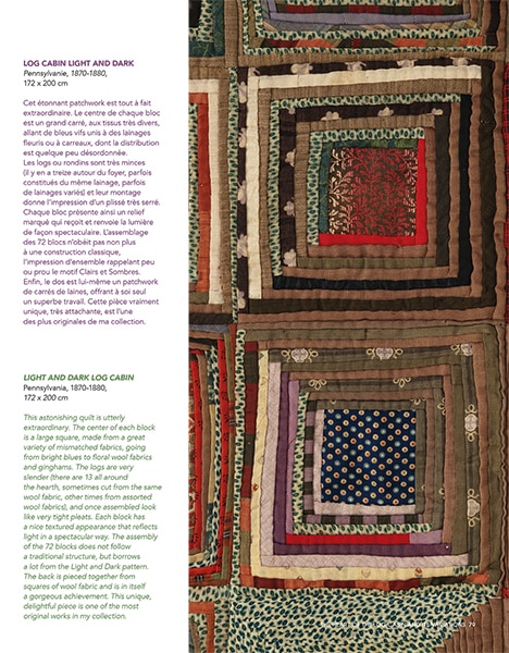 coffee-table-book-broin-quilts-lighanddark-log-cabin