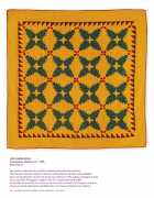 livre-collection-broin-quilts-logcabin-holly.