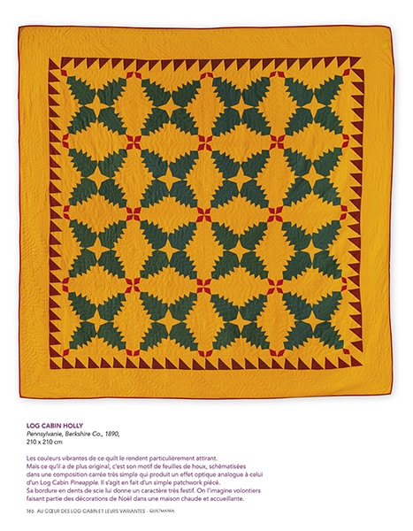 coffee-table-book-broin-quilts-logcabin-holly