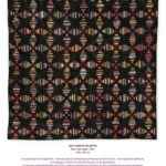 livre-collection-broin-quilts-logcabin-pineapple