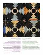 livre-collection-broin-quilts-logcabin-pineapple-detail